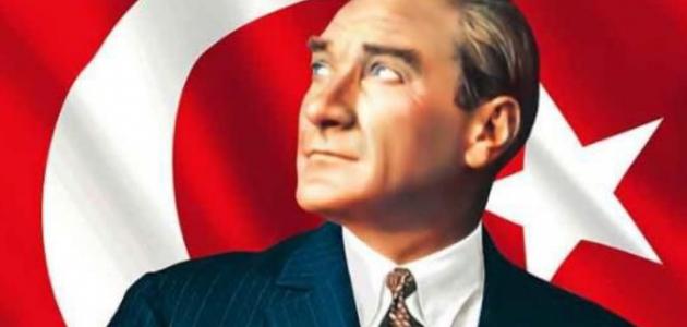 Milli Mücadele ve Atatürk'ün Türkiye İçin Önemi